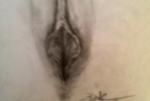 Sex and art / Fuck art lets fuck