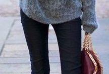 Mama outfits