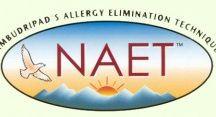 Allergy Help