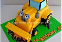 Iain birthday ideas