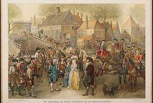 Goejanverwellesluis 1787