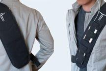 bandolier fashion