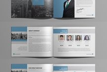 GRAPHIC | Brochure