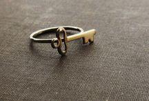 Jewelry / accessory