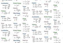 Química Física