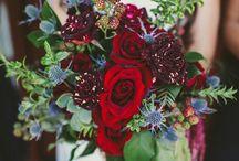 Hanna bröllop