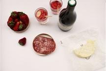 I'm a foodie. / by Sigrid Dalberg-Krajewski