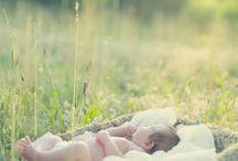 Baby / by Desirae Hart