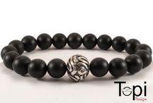 Armband från Topi design / Smycken mest för honom