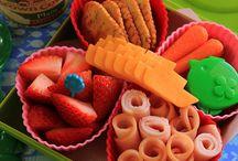 Kids food / Kids food