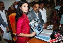 Bollywood Events / by MoviezAdda - Movies |  Masala | Masti
