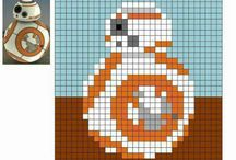 star wars graphgan