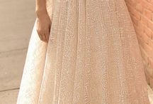 Elegant Dresses / a collection of elegant and formal  dresses