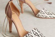 ayakkabı topuklu
