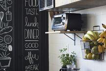 Cozinha BH