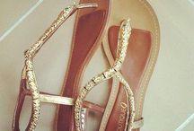 Fashionista / by Mandi Michele