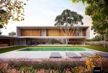 Mader architects