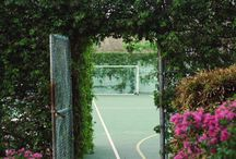 tennis!♥