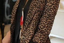 blazer, cardigan n all about..
