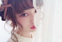 risa_doll