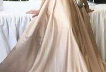 rochii soacra