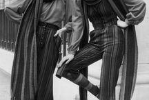 1970년대 파티룩