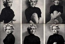 Simply Marilyn / As with most pins on Pinterest, I do not have the rights to most of the images/videos pinned on my boards. I do however try to provide the original source ~ preferably the rights owner ~ for all images/videos. If you wish to have an image removed, or you would like me to make a correction, please just contact me, by adding a comment to the relevant pin, or any pin of your choice.
