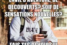 Memes en français