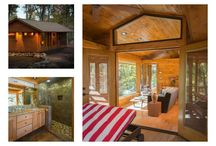 Tiny Homes that could be the future