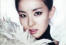 K-Pop Trend