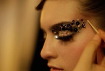 Face Forward  / by Gabrielle Price-Beacom