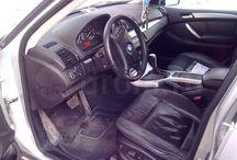 carsbmw / Best auto