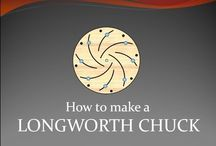 Longworth chuck