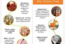 no more gluten for me :(