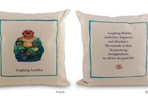 Fabulous Comforts / Comforts are everything that makes life better ... from our pillows, candles and totes to books and jewelry!