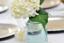 Gronewoller Wedding / by Samantha Robards