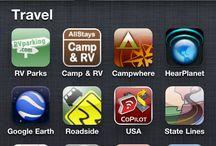 Rv Apps
