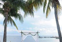 Kelly's Wedding Ideas / by Jeannie Heminger