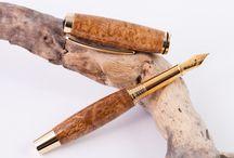 Wood-Writing DaWanda-Shop / Hier findet ihr meine Handgefertigten Prodrukte in meinem DaWanda-Shop