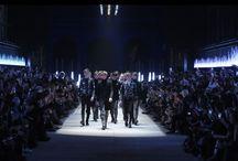 MILAN MEN'S FASHION WEEK autumn/winter 2014 / MILAN MEN'S FASHION WEEK autumn/winter 2014 ...   SOUP #soup #soupmagazine #soupdigital #backstage #mfw #fashion www.soupmagazine.com