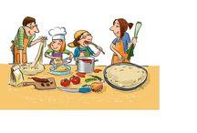 childrenbook illustration