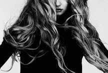 Hairz / by Jen Horton