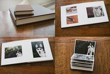 C u s t o m  A l b u m s / custom fine art albums. collection of memories.