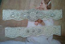 Someone's Wedding / by Melissa Wolcott