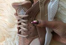 παπούτσια ισια