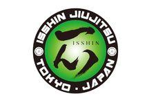 Isshinn Jiujitsu Academy 一心柔術アカデミー(東京) / http://isshinjiujitsu.com/