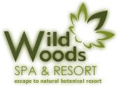 Resorts In Karnataka / Wild Woods Spa and Resort is leading resorts in Coastal Karnataka nestled in the midst of nature for a relaxed & fun-filled vacation.
