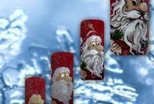 Navidad  / Decorados de navidad