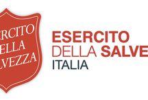 Sede Nazionale Italia