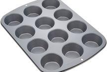 Utensilios de cocina / Utensilios de cocina que uso habitualmente y te recomiendo. Algunos contenidos de este tablero pueden tener links de afiliados.